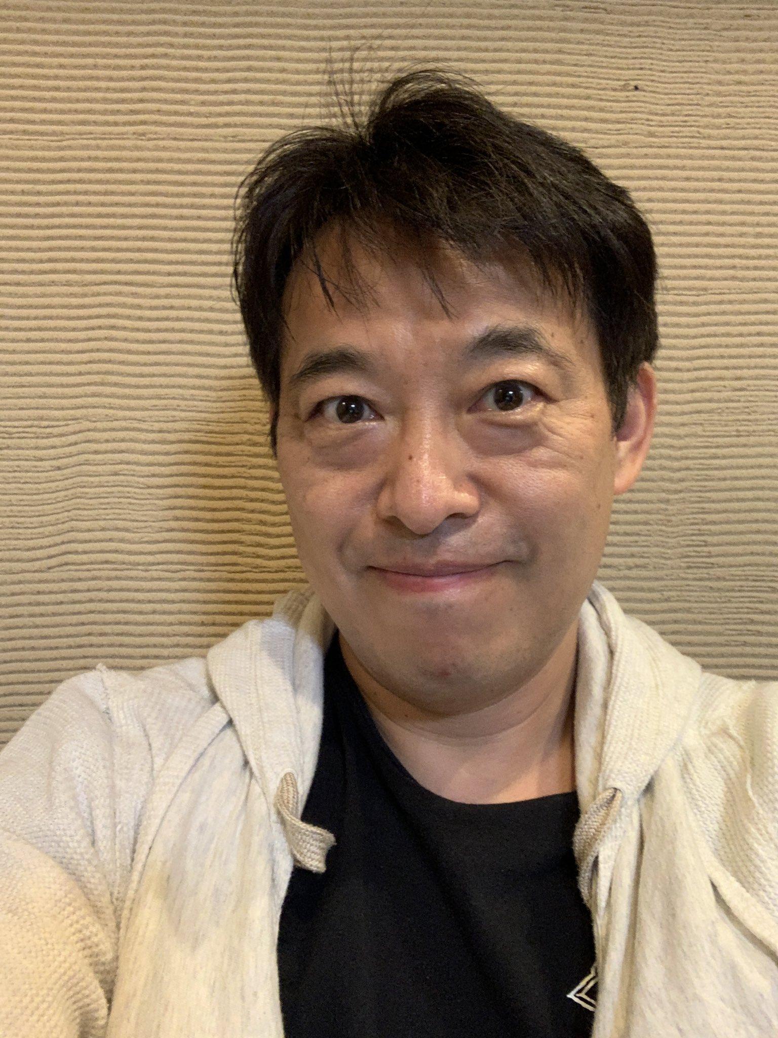 """Khoe từng đóng chung với hơn 3.000 hot girl phim 18+, """"huyền thoại"""" một thời gây sốc khi đánh giá: """"Không ai bằng Yua Mikami"""""""